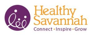 healthy-savannah-logo