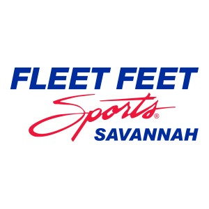 fleet-feet-savannah